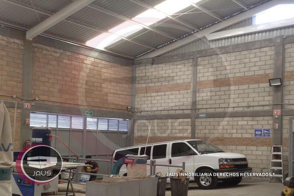 Foto de bodega en venta en  , corral grande, yautepec, morelos, 18475625 No. 05