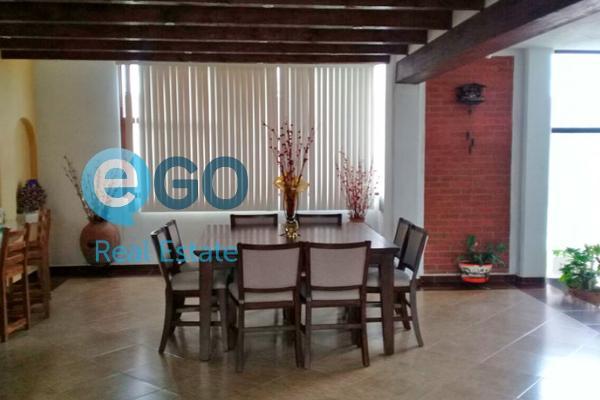 Foto de casa en venta en  , corralejo de abajo, san miguel de allende, guanajuato, 5666351 No. 01