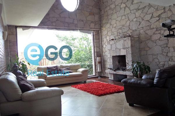 Foto de casa en venta en  , corralejo de abajo, san miguel de allende, guanajuato, 5666351 No. 02