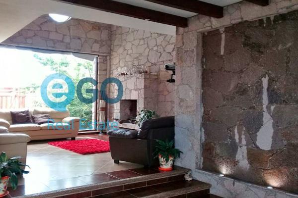 Foto de casa en venta en  , corralejo de abajo, san miguel de allende, guanajuato, 5666351 No. 03