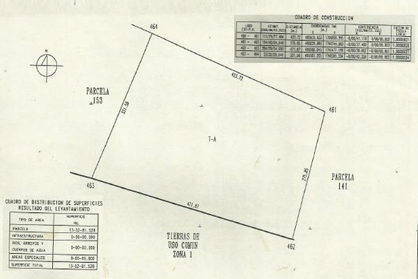 Foto de terreno comercial en venta en  , corralero, santiago pinotepa nacional, oaxaca, 18440962 No. 05