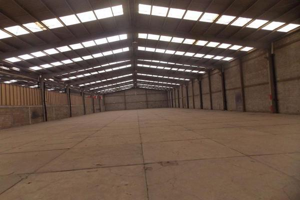 Foto de nave industrial en venta en  , corredor industrial toluca lerma, lerma, méxico, 10003700 No. 02