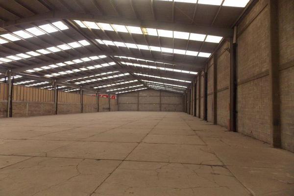 Foto de nave industrial en venta en  , corredor industrial toluca lerma, lerma, méxico, 10003700 No. 03