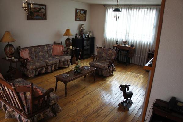 Foto de casa en venta en  , corredor industrial toluca lerma, lerma, méxico, 8300634 No. 08