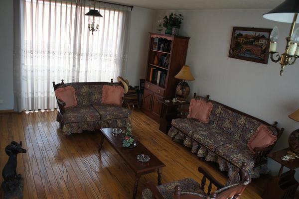 Foto de casa en venta en  , corredor industrial toluca lerma, lerma, méxico, 8300634 No. 09