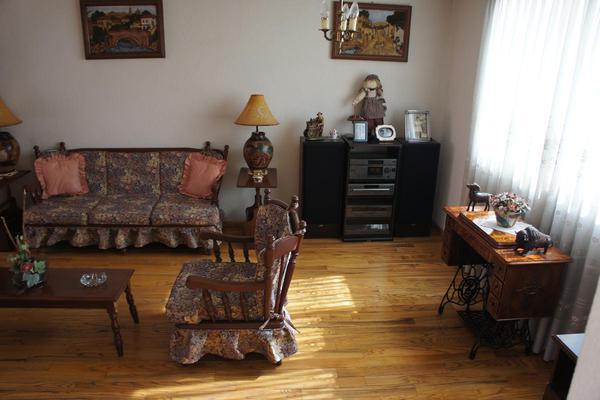 Foto de casa en venta en  , corredor industrial toluca lerma, lerma, méxico, 8300634 No. 10