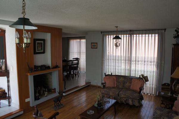 Foto de casa en venta en  , corredor industrial toluca lerma, lerma, méxico, 8300634 No. 11