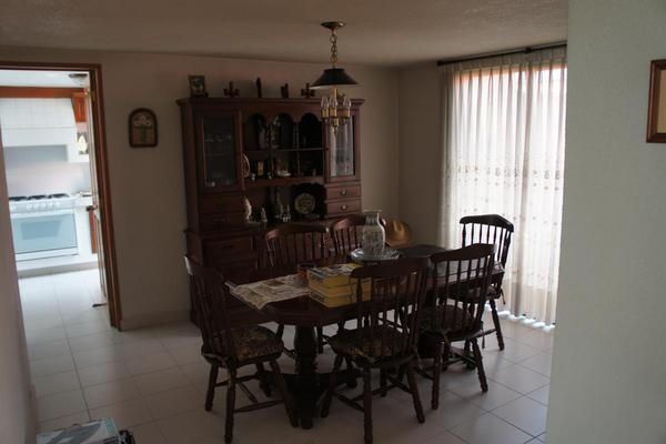 Foto de casa en venta en  , corredor industrial toluca lerma, lerma, méxico, 8300634 No. 12