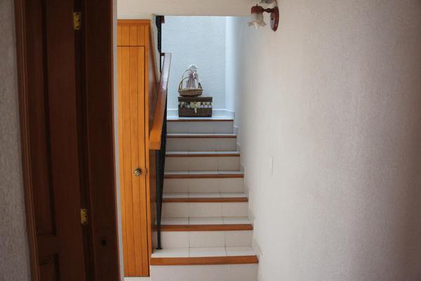 Foto de casa en venta en  , corredor industrial toluca lerma, lerma, méxico, 8300634 No. 13