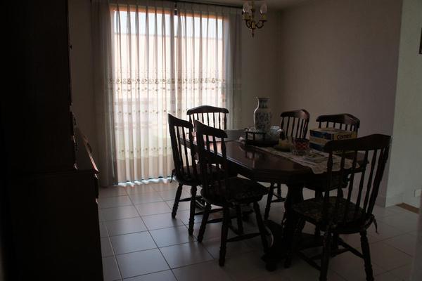Foto de casa en venta en  , corredor industrial toluca lerma, lerma, méxico, 8300634 No. 14