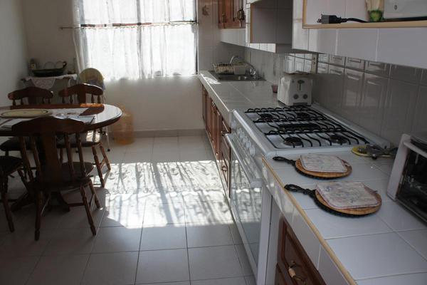 Foto de casa en venta en  , corredor industrial toluca lerma, lerma, méxico, 8300634 No. 16
