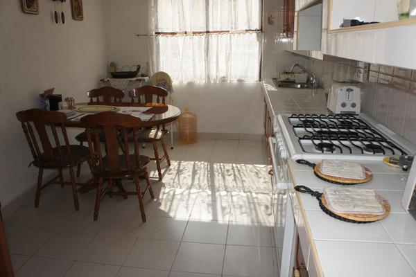Foto de casa en venta en  , corredor industrial toluca lerma, lerma, méxico, 8300634 No. 17
