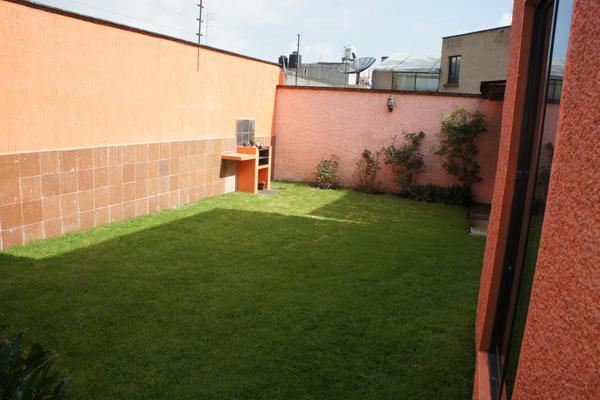 Foto de casa en venta en  , corredor industrial toluca lerma, lerma, méxico, 8300634 No. 18