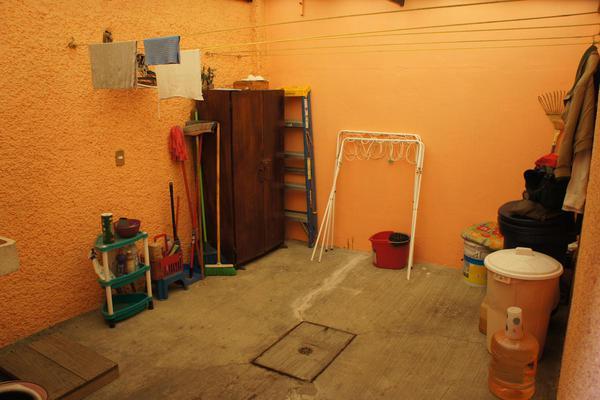 Foto de casa en venta en  , corredor industrial toluca lerma, lerma, méxico, 8300634 No. 19