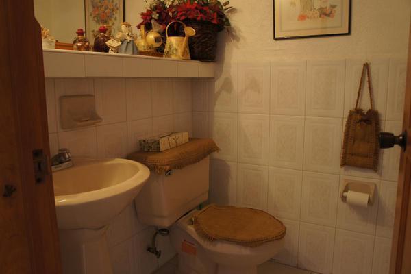 Foto de casa en venta en  , corredor industrial toluca lerma, lerma, méxico, 8300634 No. 27