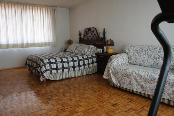 Foto de casa en venta en  , corredor industrial toluca lerma, lerma, méxico, 8300634 No. 33