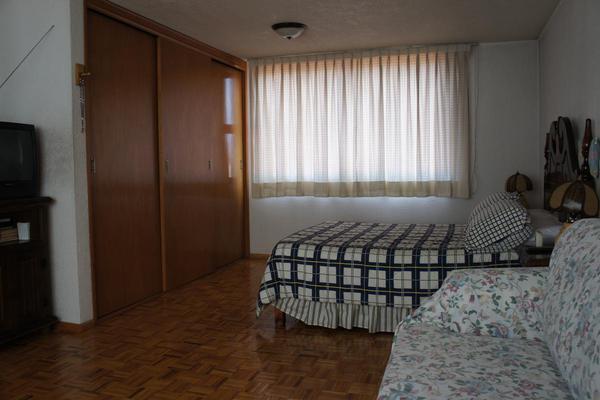 Foto de casa en venta en  , corredor industrial toluca lerma, lerma, méxico, 8300634 No. 34