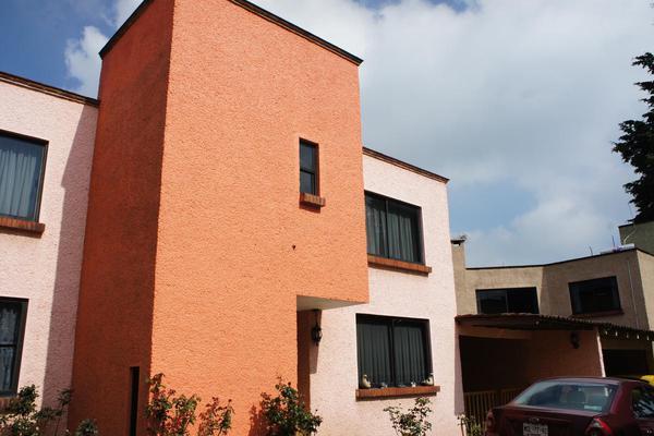 Foto de casa en venta en  , corredor industrial toluca lerma, lerma, méxico, 8300634 No. 37