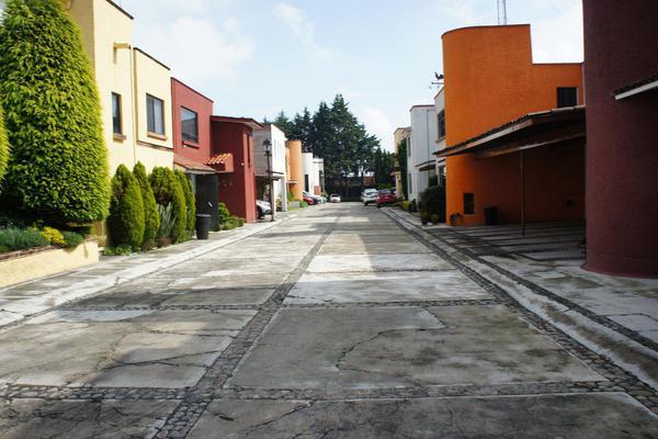 Foto de casa en venta en  , corredor industrial toluca lerma, lerma, méxico, 8300634 No. 38