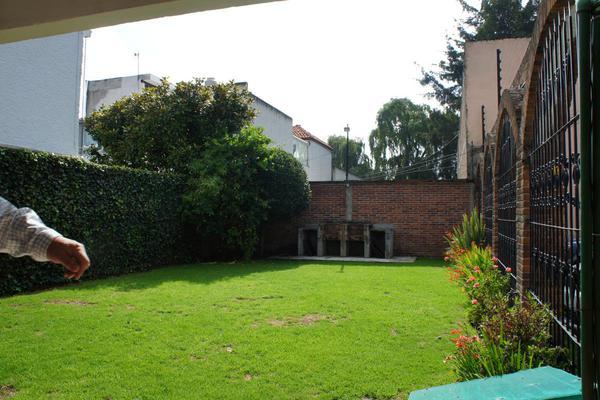 Foto de casa en venta en  , corredor industrial toluca lerma, lerma, méxico, 8300634 No. 39