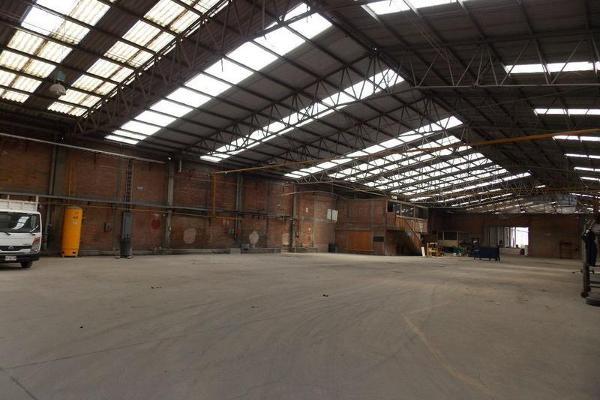 Foto de nave industrial en venta en  , corredor industrial toluca lerma, lerma, méxico, 9977799 No. 03