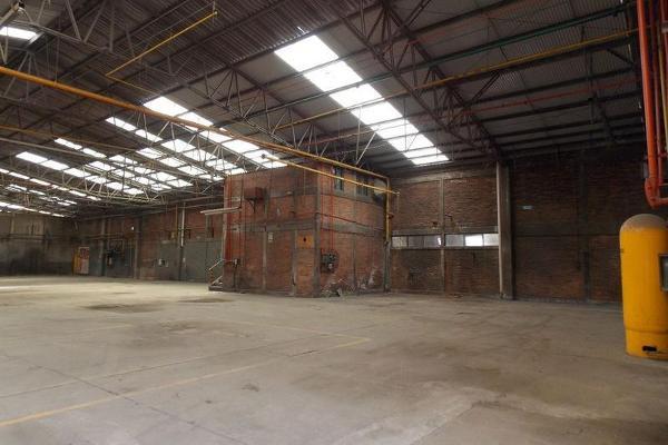 Foto de nave industrial en venta en  , corredor industrial toluca lerma, lerma, méxico, 9977799 No. 04