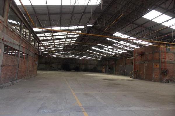Foto de nave industrial en venta en  , corredor industrial toluca lerma, lerma, méxico, 9977799 No. 05
