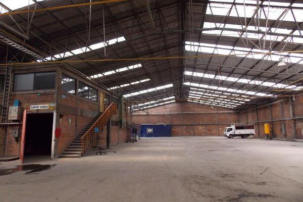 Foto de nave industrial en venta en  , corredor industrial toluca lerma, lerma, méxico, 9977799 No. 06