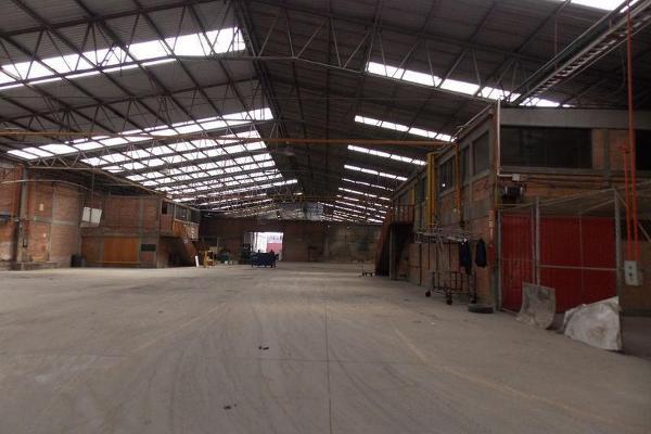 Foto de nave industrial en venta en  , corredor industrial toluca lerma, lerma, méxico, 9977799 No. 08