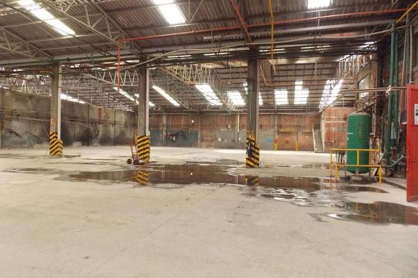 Foto de nave industrial en venta en  , corredor industrial toluca lerma, lerma, méxico, 9977799 No. 10