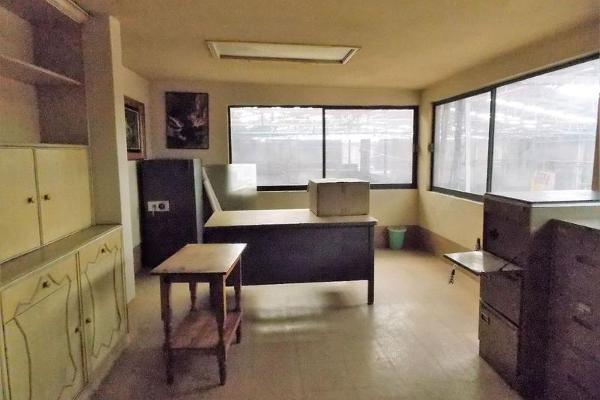 Foto de nave industrial en venta en  , corredor industrial toluca lerma, lerma, méxico, 9977799 No. 15