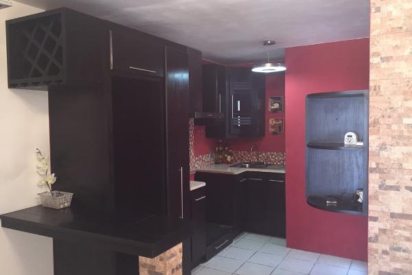 Foto de casa en venta en corregidora 0, francisco villa, ciudad madero, tamaulipas, 2651735 No. 04