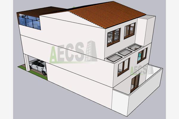 Foto de casa en venta en corregidora 0, reforma agraria 1a sección, querétaro, querétaro, 0 No. 02