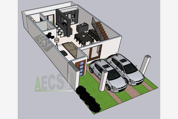 Foto de casa en venta en corregidora 0, reforma agraria 1a sección, querétaro, querétaro, 0 No. 04