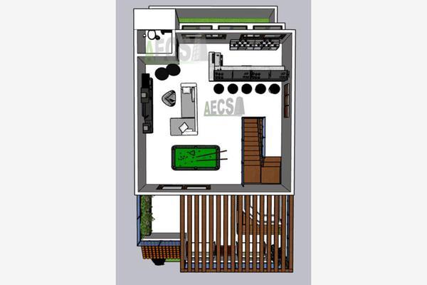 Foto de casa en venta en corregidora 0, reforma agraria 1a sección, querétaro, querétaro, 0 No. 05