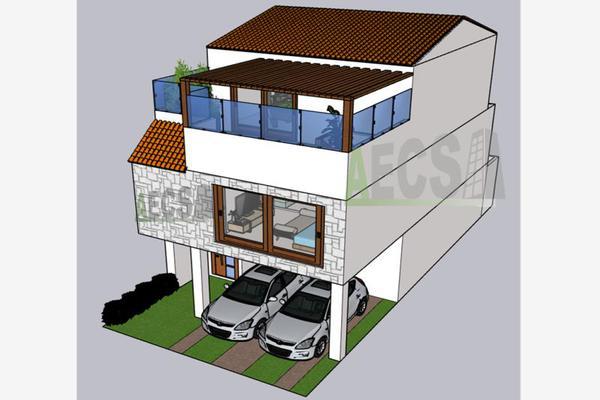 Foto de casa en venta en corregidora 0, reforma agraria 1a sección, querétaro, querétaro, 0 No. 06