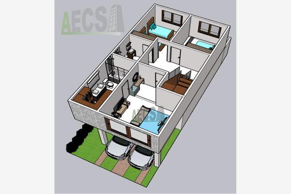 Foto de casa en venta en corregidora 0, reforma agraria 1a sección, querétaro, querétaro, 0 No. 07