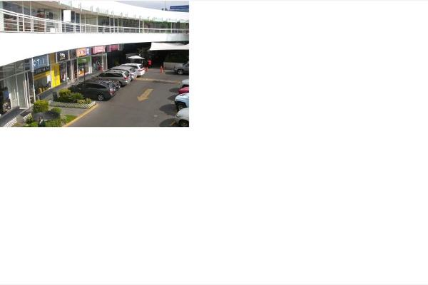 Foto de local en renta en corregidora 3, álamos 3a sección, querétaro, querétaro, 5868241 No. 01