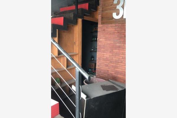 Foto de local en renta en corregidora 3, álamos 3a sección, querétaro, querétaro, 5868241 No. 06