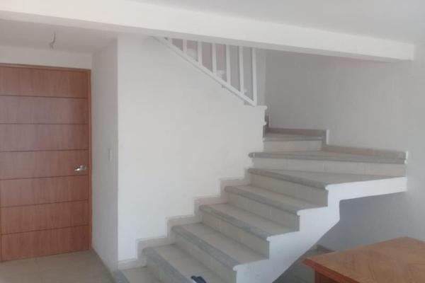 Foto de casa en venta en corregidora 3, san bartolo cuautlalpan, zumpango, méxico, 0 No. 04