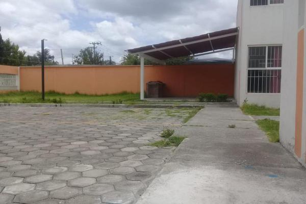 Foto de casa en venta en corregidora 3, san bartolo cuautlalpan, zumpango, méxico, 0 No. 05