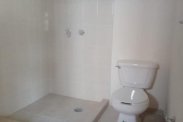 Foto de casa en venta en corregidora 3, san bartolo cuautlalpan, zumpango, méxico, 0 No. 06