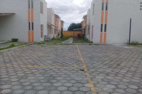 Foto de casa en venta en corregidora 3, san bartolo cuautlalpan, zumpango, méxico, 0 No. 14