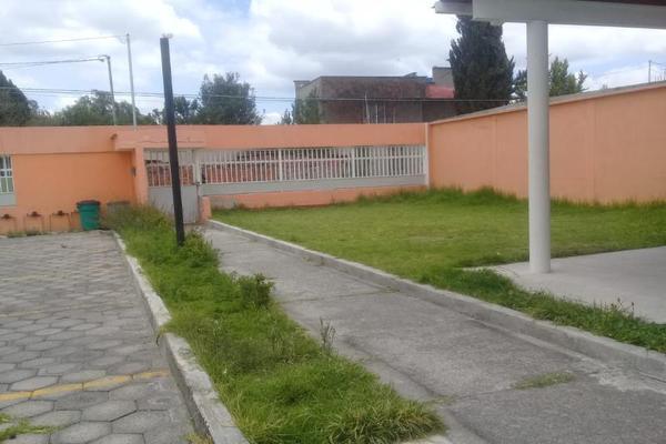 Foto de casa en venta en corregidora 3, san bartolo cuautlalpan, zumpango, méxico, 0 No. 17