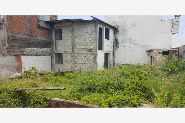 Foto de terreno habitacional en venta en corregidora 3, veracruz centro, veracruz, veracruz de ignacio de la llave, 5921252 No. 03