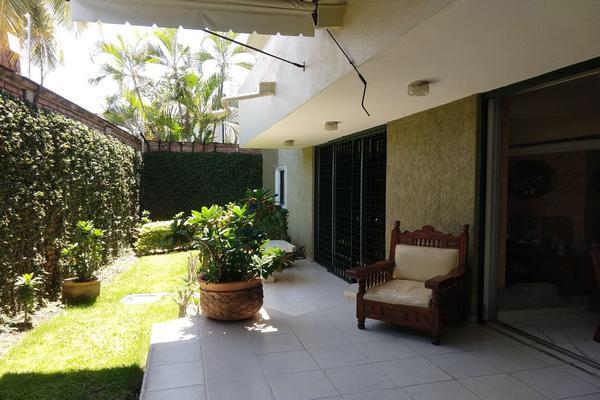 Foto de casa en venta en corregidora 384, colima centro, colima, colima, 0 No. 08