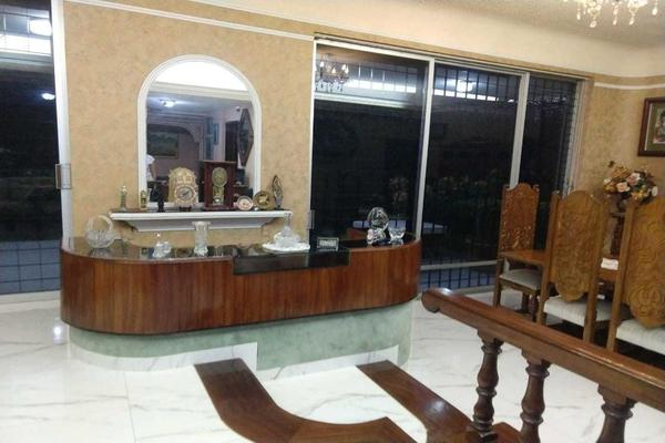 Foto de casa en venta en corregidora 384, colima centro, colima, colima, 0 No. 09