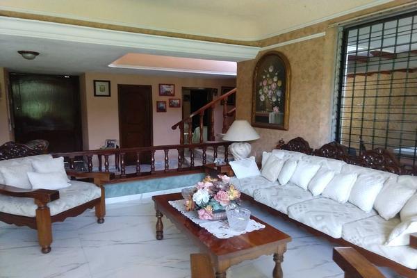 Foto de casa en venta en corregidora 384, colima centro, colima, colima, 0 No. 10
