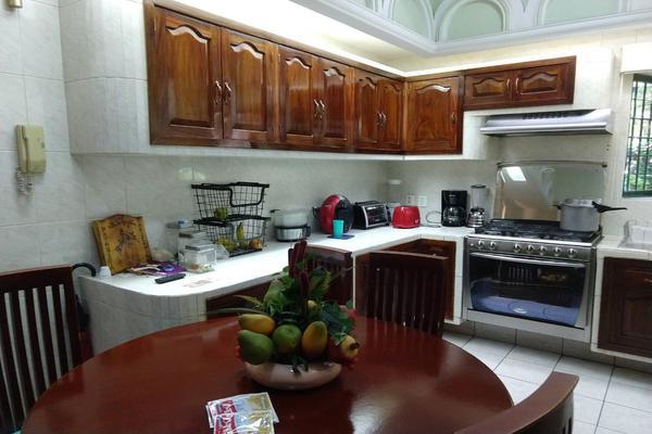 Foto de casa en venta en corregidora 384, colima centro, colima, colima, 0 No. 12