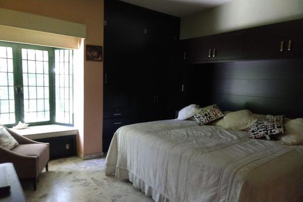 Foto de casa en venta en corregidora 384, colima centro, colima, colima, 0 No. 19